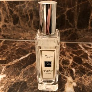 Jo Malone English Pear & Fresia Cologne